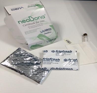 neoBona